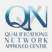Qualifications Network Approved Centre